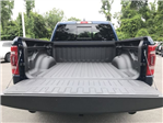 2019 Ram 1500 Crew Cab 4x4,  Pickup #190029 - photo 15