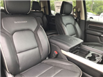 2019 Ram 1500 Crew Cab 4x4,  Pickup #190029 - photo 16