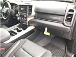 2019 Ram 1500 Crew Cab 4x4,  Pickup #190029 - photo 19