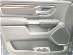 2019 Ram 1500 Crew Cab 4x4,  Pickup #190029 - photo 21