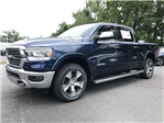 2019 Ram 1500 Crew Cab 4x4,  Pickup #190029 - photo 8