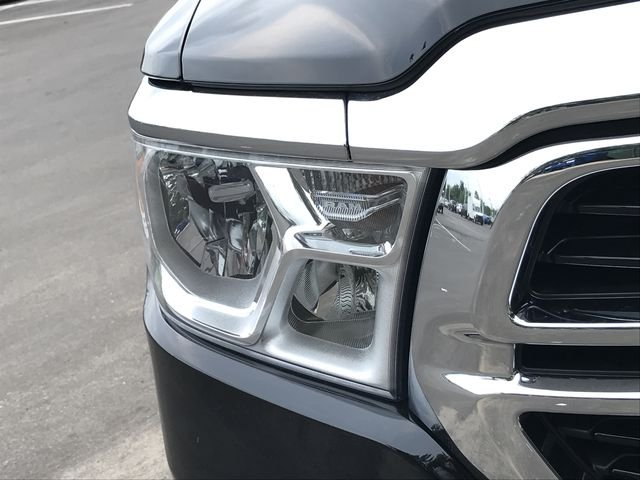 2019 Ram 1500 Quad Cab 4x2,  Pickup #190031 - photo 10