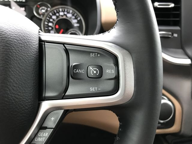 2019 Ram 1500 Quad Cab 4x2,  Pickup #190031 - photo 33