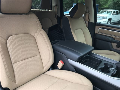 2019 Ram 1500 Quad Cab 4x2,  Pickup #190031 - photo 16