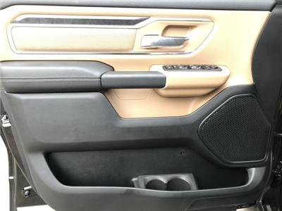 2019 Ram 1500 Quad Cab 4x2,  Pickup #190031 - photo 21