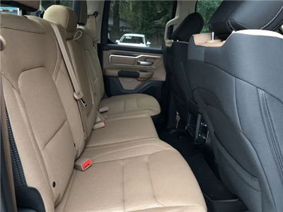 2019 Ram 1500 Quad Cab 4x2,  Pickup #190031 - photo 22