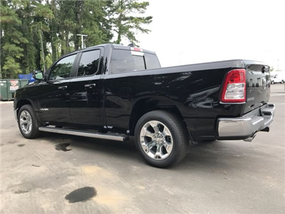 2019 Ram 1500 Quad Cab 4x2,  Pickup #190031 - photo 6