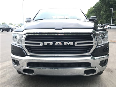 2019 Ram 1500 Quad Cab 4x2,  Pickup #190031 - photo 9