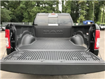 2019 Ram 1500 Quad Cab 4x2,  Pickup #190031 - photo 15