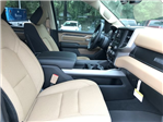 2019 Ram 1500 Quad Cab 4x2,  Pickup #190031 - photo 18