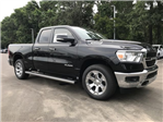 2019 Ram 1500 Quad Cab 4x2,  Pickup #190031 - photo 3