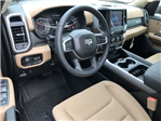 2019 Ram 1500 Quad Cab 4x2,  Pickup #190031 - photo 20