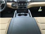 2019 Ram 1500 Quad Cab 4x2,  Pickup #190031 - photo 28