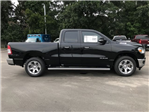 2019 Ram 1500 Quad Cab 4x2,  Pickup #190031 - photo 4