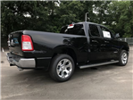 2019 Ram 1500 Quad Cab 4x2,  Pickup #190031 - photo 2