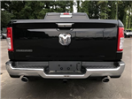 2019 Ram 1500 Quad Cab 4x2,  Pickup #190031 - photo 5