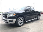 2019 Ram 1500 Quad Cab 4x2,  Pickup #190031 - photo 8