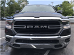 2019 Ram 1500 Quad Cab 4x4,  Pickup #190047 - photo 9