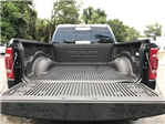 2019 Ram 1500 Quad Cab 4x4,  Pickup #190047 - photo 15