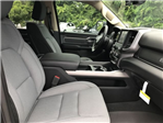 2019 Ram 1500 Quad Cab 4x4,  Pickup #190047 - photo 18
