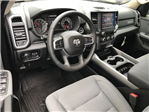 2019 Ram 1500 Quad Cab 4x4,  Pickup #190047 - photo 20