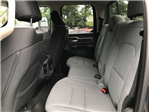 2019 Ram 1500 Quad Cab 4x4,  Pickup #190047 - photo 23