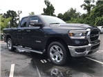 2019 Ram 1500 Quad Cab 4x4,  Pickup #190047 - photo 4