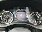 2019 Ram 1500 Quad Cab 4x4,  Pickup #190047 - photo 35