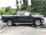 2019 Ram 1500 Quad Cab 4x4,  Pickup #190047 - photo 3