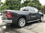2019 Ram 1500 Quad Cab 4x4,  Pickup #190047 - photo 2