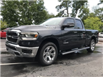 2019 Ram 1500 Quad Cab 4x4,  Pickup #190047 - photo 8
