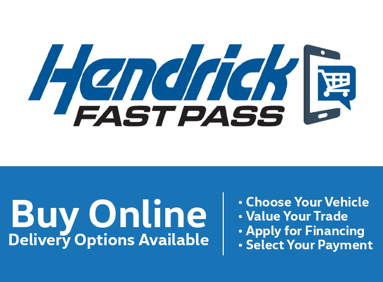 2019 Ram 1500 Crew Cab 4x2,  Pickup #190090 - photo 4