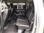 2019 Ram 1500 Crew Cab 4x2,  Pickup #X04623 - photo 30