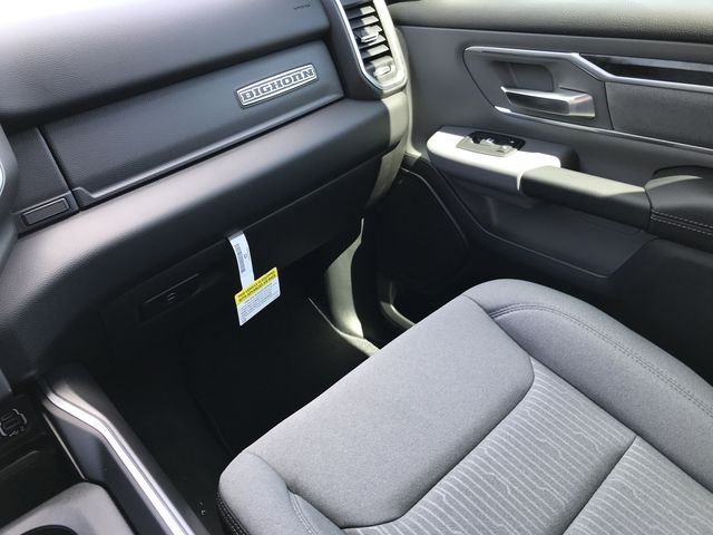 2019 Ram 1500 Crew Cab 4x4,  Pickup #190118 - photo 25