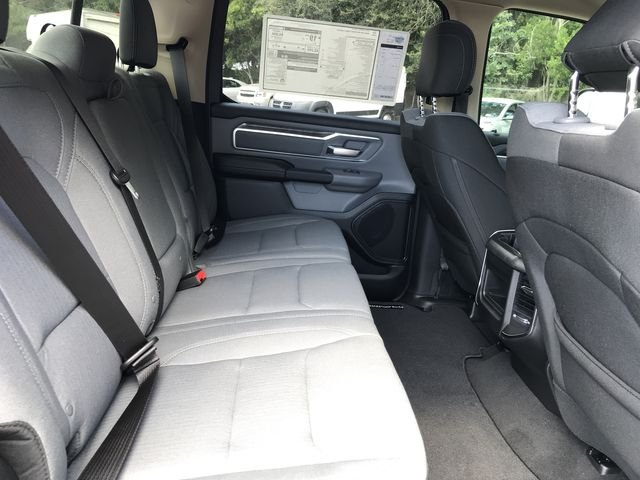 2019 Ram 1500 Crew Cab 4x4,  Pickup #190119 - photo 22