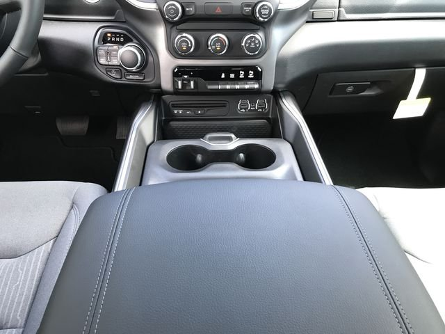 2019 Ram 1500 Crew Cab 4x4,  Pickup #190119 - photo 28