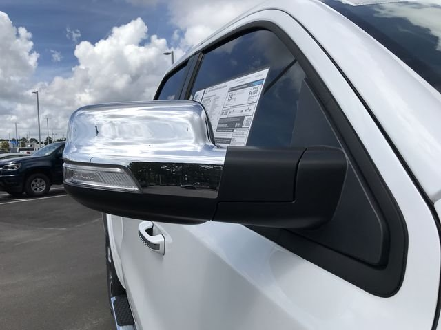 2019 Ram 1500 Quad Cab 4x2,  Pickup #190124 - photo 14