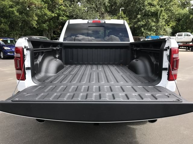 2019 Ram 1500 Quad Cab 4x2,  Pickup #190124 - photo 15