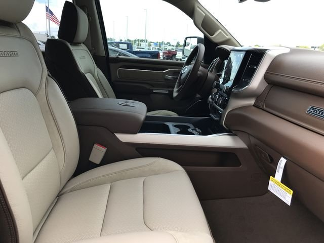 2019 Ram 1500 Quad Cab 4x2,  Pickup #190124 - photo 18