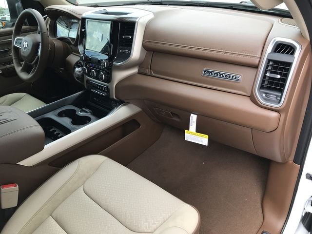 2019 Ram 1500 Quad Cab 4x2,  Pickup #190124 - photo 19