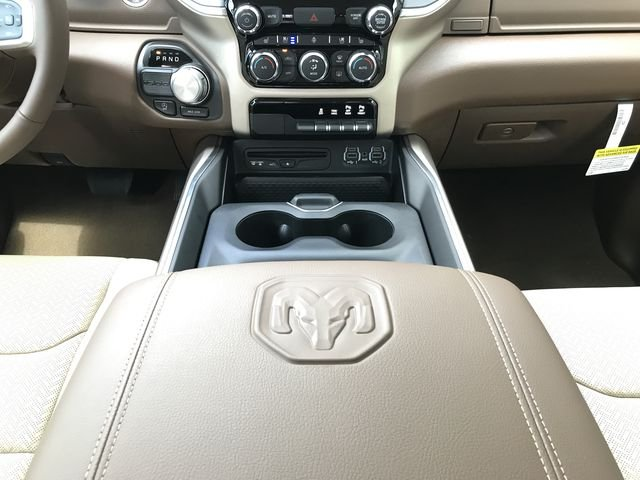 2019 Ram 1500 Quad Cab 4x2,  Pickup #190124 - photo 28