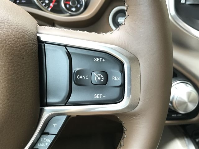 2019 Ram 1500 Quad Cab 4x2,  Pickup #190124 - photo 35