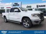 2019 Ram 1500 Quad Cab 4x2,  Pickup #190124 - photo 1