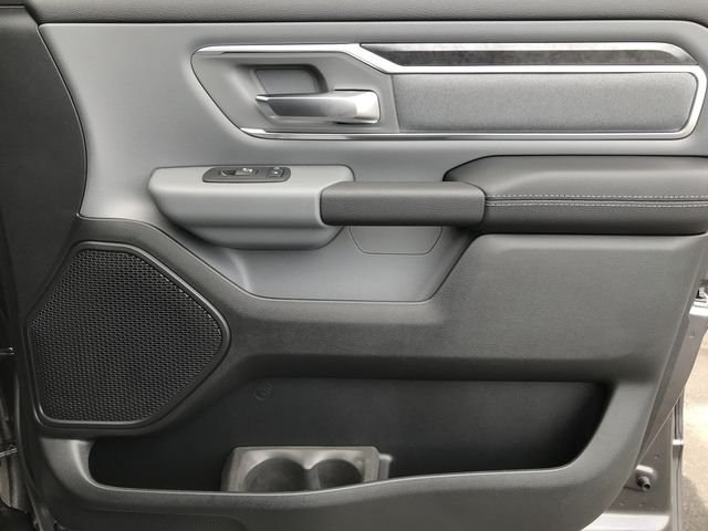 2019 Ram 1500 Crew Cab 4x4,  Pickup #190125 - photo 16
