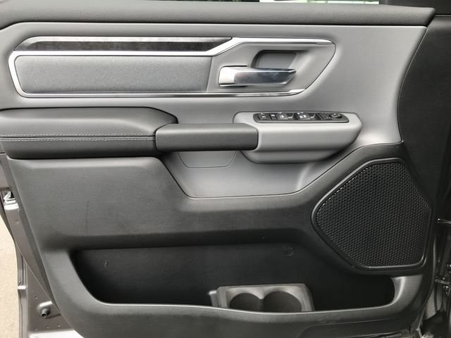 2019 Ram 1500 Crew Cab 4x4,  Pickup #190125 - photo 20