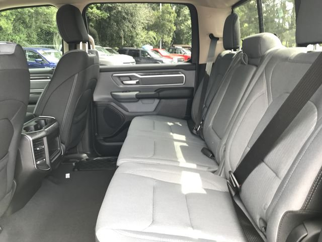 2019 Ram 1500 Crew Cab 4x4,  Pickup #190125 - photo 22