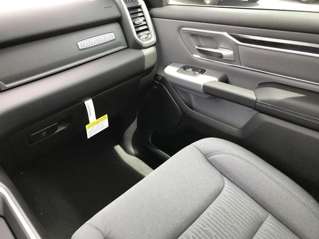 2019 Ram 1500 Crew Cab 4x4,  Pickup #190125 - photo 25
