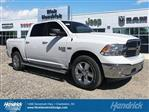 2019 Ram 1500 Crew Cab 4x4,  Pickup #190151 - photo 1