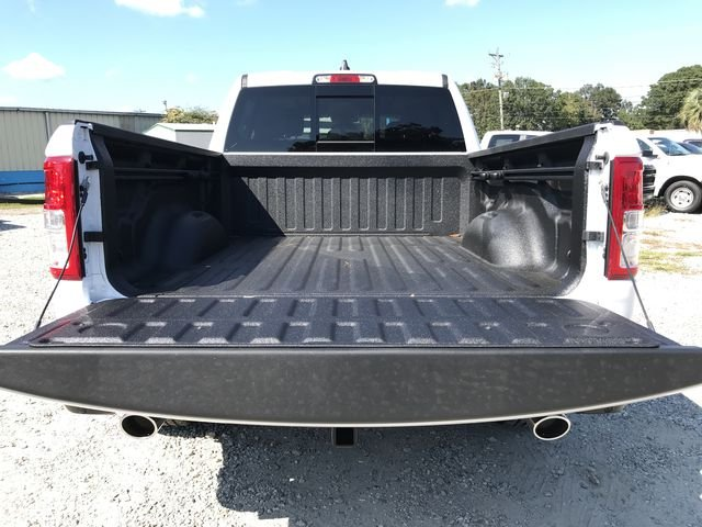 2019 Ram 1500 Crew Cab 4x4,  Pickup #190188 - photo 14