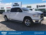 2019 Ram 1500 Crew Cab 4x4,  Pickup #190188 - photo 1